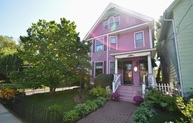 1213 Spaight St Madison WI, 53703