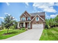 1005 Rock Forest Way Indian Land SC, 29707
