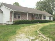12899 Mulberry Road Neosho MO, 64850