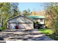 29873 Mohican Circle Breezy Point MN, 56472