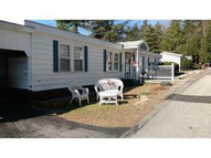 50 Roger Road Goffstown NH, 03045