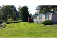 8 Mountain View Rd West Swanzey NH, 03469