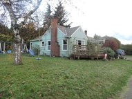 1150 21st St Hood River OR, 97031