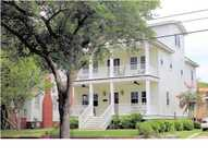 108 Saint Margaret St Charleston SC, 29403