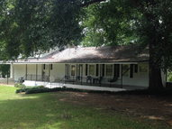 320 White Oak Drive Eufaula AL, 36027