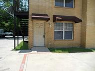 3204 S University Drive 104 Fort Worth TX, 76109