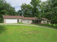 8641 South County Road 440 Marengo IN, 47140