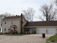 4071 State Route 23 Leland IL, 60531