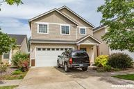 841 Wild Rose Ct Independence OR, 97351