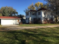 104 Western Ave Gilby ND, 58235