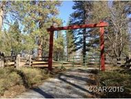 44.97 Acre Outback Way Rail Road Flat CA, 95248