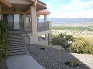2170 N Mooney Lane Camp Verde AZ, 86322