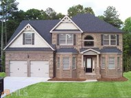 2897 Valaise Ln Lot 13 Lithonia GA, 30038