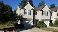 201 Biddeford Place Greenville SC, 29609