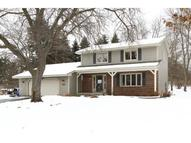 5528 Fisher Court White Bear Township MN, 55110