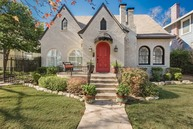 2546 Rogers Avenue Fort Worth TX, 76109