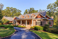 140 Ridgeview Road Southern Pines NC, 28387