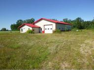 10245 Cass Line Road Akeley MN, 56433