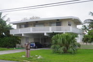 568 S Airport Drive Summerland Key FL, 33042
