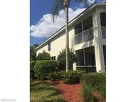 10133 Colonial Country Club Blvd 1301 Fort Myers FL, 33913