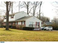 388 Tennis Ave Newtown Square PA, 19073