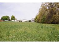 Lot 4 Knollwood Dr Uniontown OH, 44685
