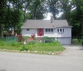 68 Cascade Way Butler NJ, 07405