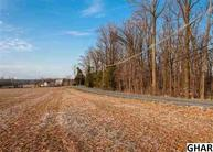 2455 Steinruck Road (Lot 10) Elizabethtown PA, 17022