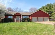 4823 Rolling Meadows Ln Signal Mountain TN, 37377