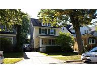 19 Argonne Dr. Kenmore NY, 14217