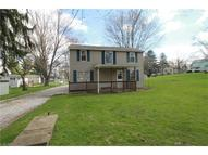 12586 Orchard St Doylestown OH, 44230