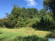 0 Cane Creek Rd Lot 20 Weaver AL, 36277