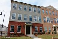 6282 Aster Haven Circle 21 Haymarket VA, 20169