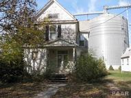 315 W Second Street Toulon IL, 61483