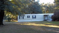 17801 Johnson Road Seminole AL, 36574
