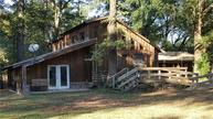 474 Garth Brooks  Ln Paris AR, 72855