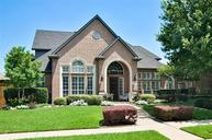 310 Falcon Court Coppell TX, 75019
