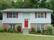 302 Red Fox Lane Clinton TN, 37716