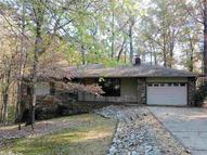 21 Madrid Ln Hot Springs Village AR, 71909