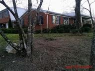 242 Mulinix Road Kingston GA, 30145