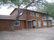 32 County Road 127 Espanola NM, 87532