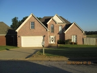 6211 Lakefront Drive Horn Lake MS, 38637