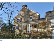 752 Fetters Mill Rd Huntingdon Valley PA, 19006