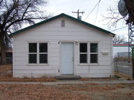 352 Montana Ave Lovell WY, 82431