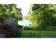 2 Chimney Point Road New Milford CT, 06776