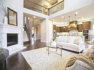 820 Chipping Way Coppell TX, 75019