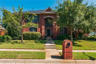 8428 Parkdale Drive North Richland Hills TX, 76182