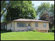 505 East 18th Street Atlantic IA, 50022