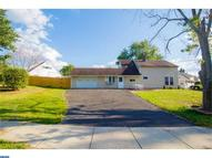 128 Ivy Hill Road Levittown PA, 19057
