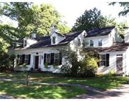 28 West Street Petersham MA, 01366